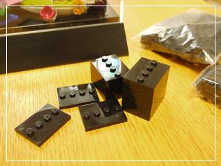 LEGOCasePlate02.jpg