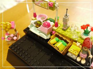 LEGOCasePlate05.jpg
