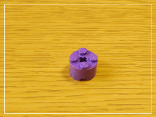 LEGOEmmasFlowerStand02.jpg