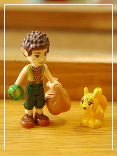 LEGOFarranAndTheCrystalHollow04.jpg
