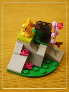 LEGOFarranAndTheCrystalHollow05.jpg