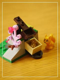 LEGOFarranAndTheCrystalHollow06.jpg