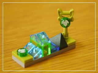 LEGOFarranAndTheCrystalHollow10.jpg