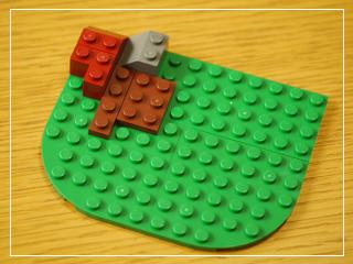 LEGOFarranAndTheCrystalHollow11.jpg