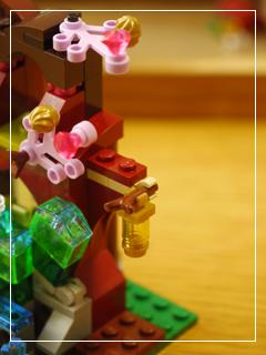 LEGOFarranAndTheCrystalHollow13.jpg