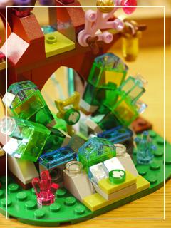 LEGOFarranAndTheCrystalHollow16.jpg