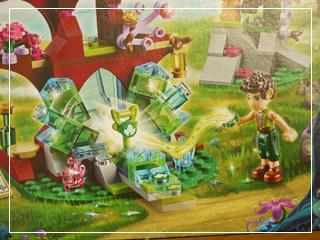 LEGOFarranAndTheCrystalHollow17.jpg