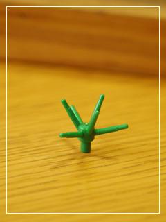LEGOFarranAndTheCrystalHollow18.jpg
