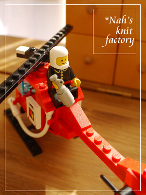 LEGOFirePatrolCopter04.jpg