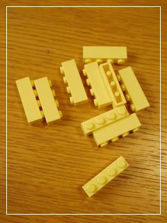 LEGOHeartLakeSchool45.jpg