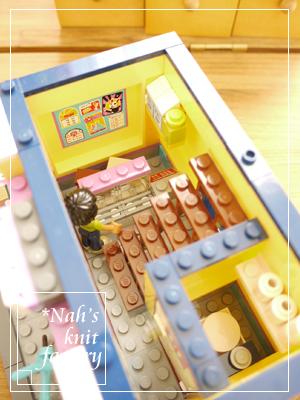 LEGOHeartLakeSchool46.jpg