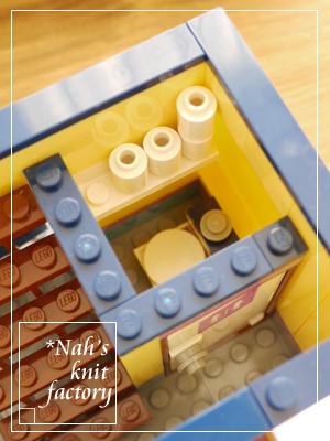 LEGOHeartLakeSchool47.jpg