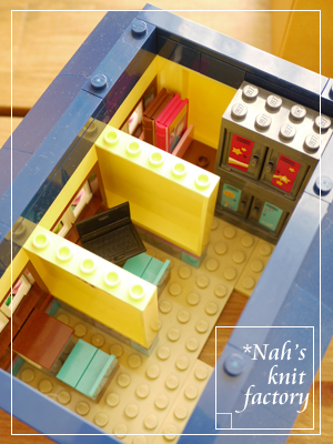LEGOHeartLakeSchool48.jpg