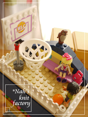 LEGOHeartLakeSchool50.jpg