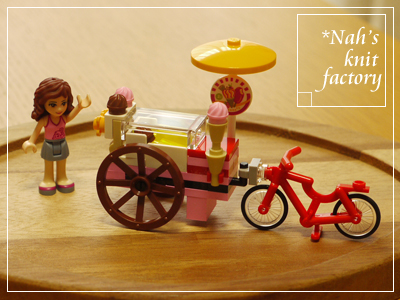 LEGOIceCreamBike10.jpg