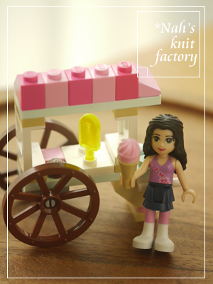 LEGOIceCreamStand03.jpg