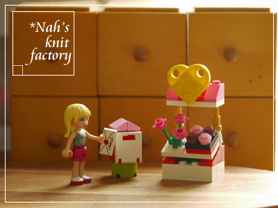 LEGOMailBox01.jpg