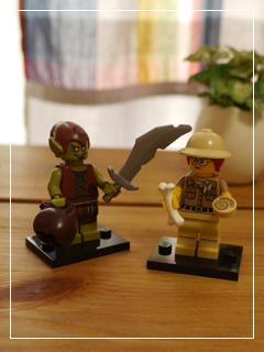 LEGOMinifigSeries13-03.jpg
