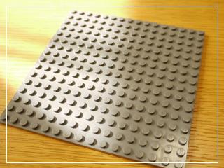 LEGOMuseumBreak-in34.jpg