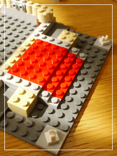 LEGOMuseumBreak-in35.jpg