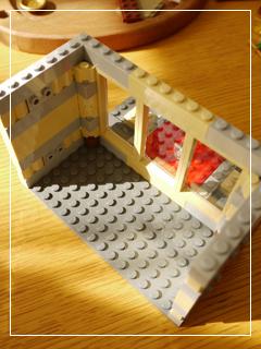 LEGOMuseumBreak-in37.jpg
