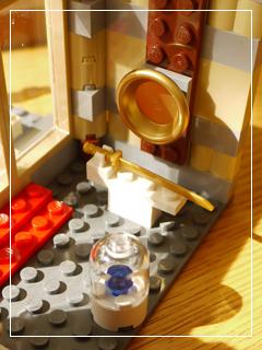 LEGOMuseumBreak-in38.jpg