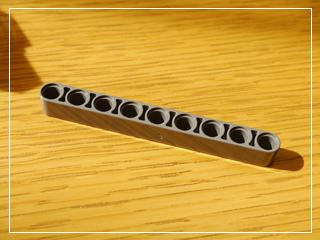 LEGOMuseumBreak-in39.jpg