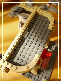 LEGOMuseumBreak-in42.jpg