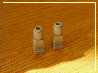 LEGOMuseumBreak-in45.jpg