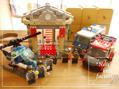 LEGOMuseumBreak-in49.jpg