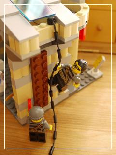 LEGOMuseumBreak-in50.jpg