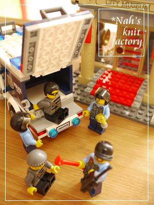 LEGOMuseumBreak-in51.jpg