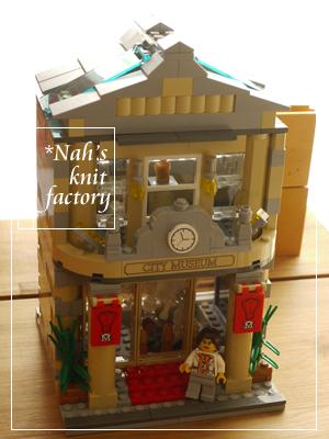 LEGOMuseumBreak-in52.jpg