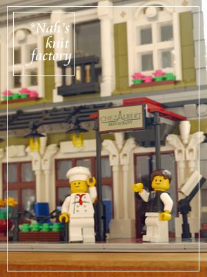 LEGOParisianRestaurant102.jpg