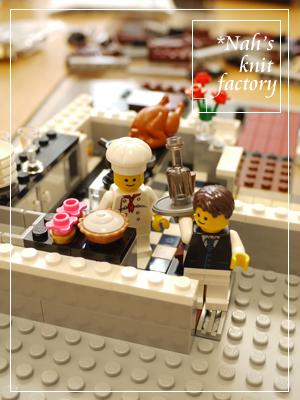 LEGOParisianRestaurant32.jpg