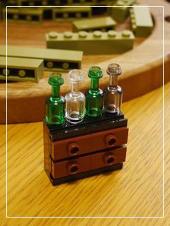 LEGOParisianRestaurant33.jpg