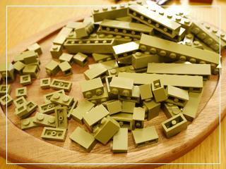 LEGOParisianRestaurant34.jpg
