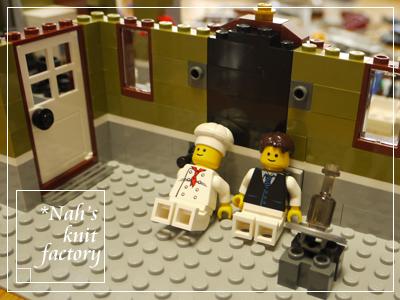LEGOParisianRestaurant36.jpg