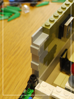 LEGOParisianRestaurant40.jpg