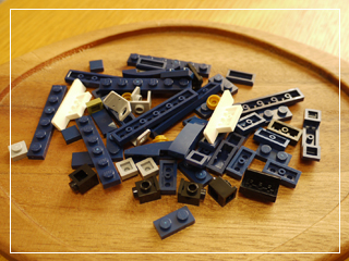 LEGOParisianRestaurant41.jpg