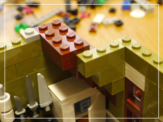 LEGOParisianRestaurant45.jpg