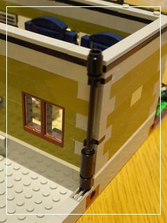 LEGOParisianRestaurant53.jpg