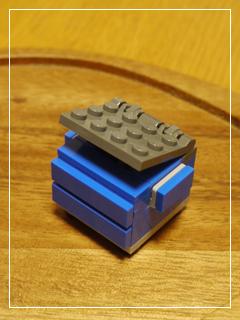 LEGOParisianRestaurant55.jpg