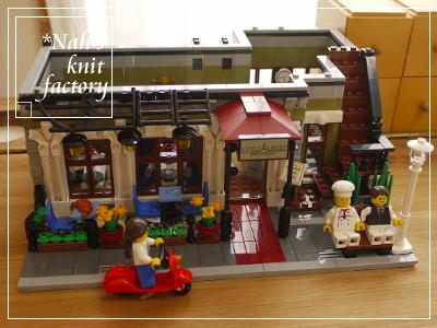 LEGOParisianRestaurant56.jpg