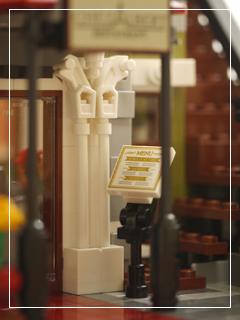 LEGOParisianRestaurant58.jpg
