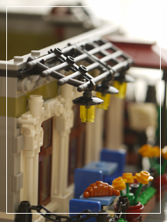 LEGOParisianRestaurant59.jpg