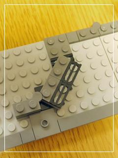 LEGOToyAndGroceryShop38.jpg