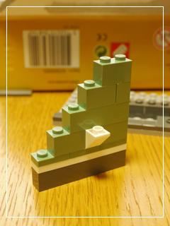 LEGOToyAndGroceryShop40.jpg