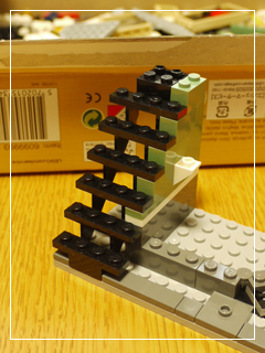 LEGOToyAndGroceryShop41.jpg