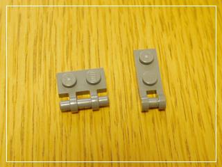 LEGOToyAndGroceryShop42.jpg